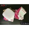 Buy cheap 6000K SMD2835 AC 85v 9w 15w 24w Bathroom Bulkhead Lamp from wholesalers