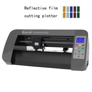 Best 24'' ARM USB Cutting Plotter Machine wholesale