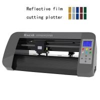 Best High Precision Film Cutting Plotter  wholesale
