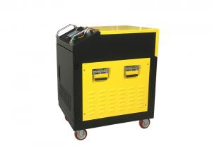 Best Universal 120W 1064nm Laser Rust Removal Machine wholesale