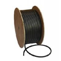 China Flexible Rubber Magnet for for The Concealed Window Screen Door Sealing on sale