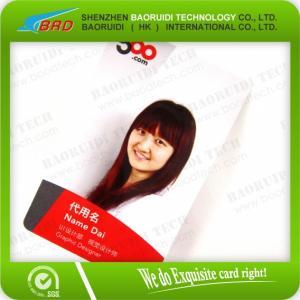 Best rfid portrait card wholesale
