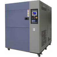 Programmable Environmental Test Chambers Thermal Shock Test Chamber