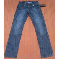 Best WHOLESALE 2100PCS Women color washing CLASH JEANS USA STOCK LOT wholesale