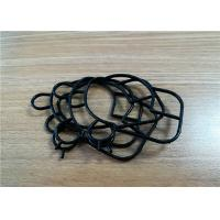 Best Nbr Epdm Fkm Custom Rubber Gaskets Molded Silicone Part Anti - Aging wholesale