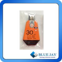 Best Mini Temperature data logger with reasonable price Data Logger wholesale