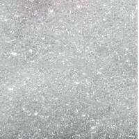 China Sandblasting glass beads/Abrasive glass beads on sale