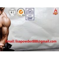 Buy cheap Synthetic Anabolic Androgenic Steroids CAS 434-07-1 For Pharmaceutical Raw Materials product