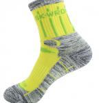 Best Cushion Anklet Trekking Socks wholesale