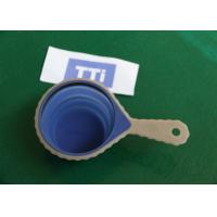 Best Mass Produce Plastic njection Molding Part For Household Product - Plastic Spoon wholesale