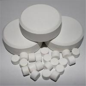 Best 99.99% Zirconium dioxide ZrO2 sinter for vacuum coating wholesale