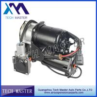 Best Land Rover Discovery 3 & 4 Air Suspension Compressor Pump OEM LR015303 wholesale