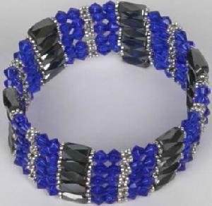 China Bracelets Jewelry Magnetic Beads on sale
