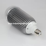 Best 24 Watt E27 Super Bright Led Light Bulbs 90 - 100lm For Hotels wholesale