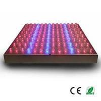 China CE&RoHS 45W Low Power LED Grow Light Panel (WL-BF045A8101) on sale