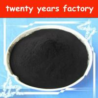 Best Coal-Based Powder activated carbon for water treatment wholesale