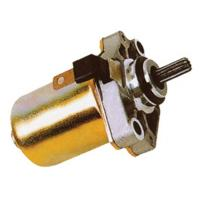 Best Motorcycle Electrical Accessories start motor AG50 wholesale