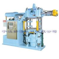 China Auto Rubber Injection Molding Machines on sale