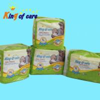 Best diaper fluff pulp diaper for babies diaper for old men diaper for old women diaper frontal tape diaper genie wholesale