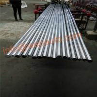 Best Induction Hardened And Hard Chrome Plated Steel Bar wholesale