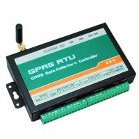 China GPRS Data logger, energy data logger, wirelss remote control data recorder CWT5111 on sale