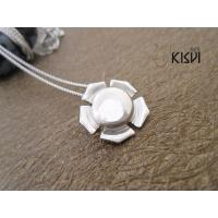 China 925 Silver Jewellery / 925 Silver Pendant W-VB874 on sale