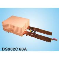 Best Latching relay  DS902C  60A wholesale