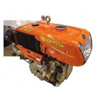 China Agriculture Machine 1091 CC 20HP 15kw Kubota Diesel Engines on sale