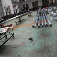 Best Hydraulic Power Units Type CK45 hard chrome plated steel rods wholesale