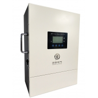 Best Yo Power Newest MPPT Solar Charge Controller 192V 240V 360V 480V Solar Panel Regulator Intelligent Battery Charger wholesale