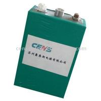 China Lifepo4 36V 10Ah Battery Pack for motorcycle on sale