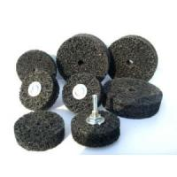 Best Rust Cleaning Disc wholesale