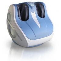 China Blood Circulation Foot Massager(Hot) on sale