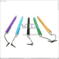 Best Universal Capacitive Screen Stylus Touch Pen wholesale