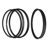 Best Chinese carbon mountain bike 27.5 tubeless rims 24mm 30mm 35mm 42mm 50 mm rim wholesale