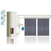 China Heat Pipe Solar Energy Product (SPA) on sale