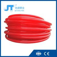 China Pex-B Pipe Pex Floor Heating Pipe Water Pipe Made in China on sale