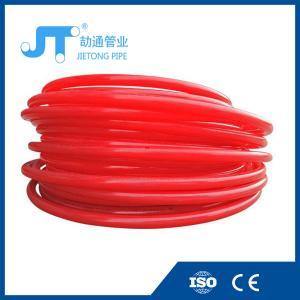 Best The good quality pex hose and fittings pex-a pex-b hose wholesale