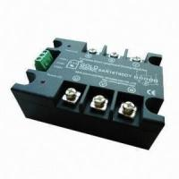 Best Three phase AC motor reverse controller/regulator wholesale