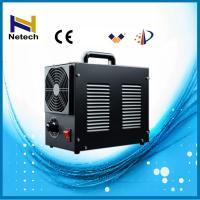 Best Home Use Version Portable Ozone Generator Air Purifier 265 * 150 * 270mm wholesale