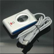 Best Original Digital Personal Fingerprint Scanner/ Reader with SDK Free (URU4000B) wholesale