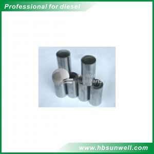 Best Original/Aftermarket  High quality Dongfeng Cummins  6BTA diesel engine parts Piston Pin  C3934047 wholesale