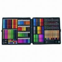 Best Art Kit, Eco-friendly wholesale
