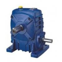 China Machine Tool Industry DC Gear Motor on sale
