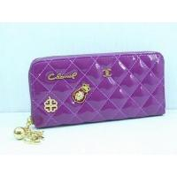 China Hot!!! Wallet Fashion Purses on sale