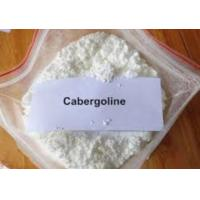 Best 0.5mg Caber Tablet Injectable Anabolic Steroids Dostinex For Big Mass Growth wholesale