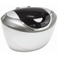 Best Dental  CD-2840 Ultrasonic Cleaner wholesale