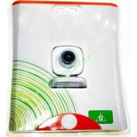 China Camera for Xbox360 on sale