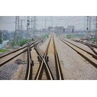 Best Rail Turnout wholesale