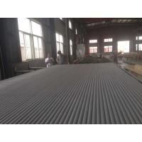 Best ASTM A312 TP304 Stainless Steel Pipe Seamless Pipe Tube 1 Inch 2 Inch 3 Inch 4 Inch 8 Inch 10 Inch wholesale